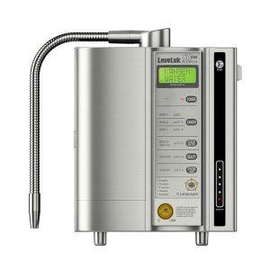 Kangen Water Machine Dubai