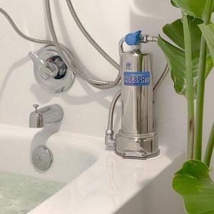 kangen water in UAE