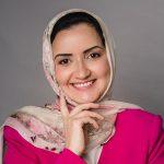 health innovation technologies Dubai