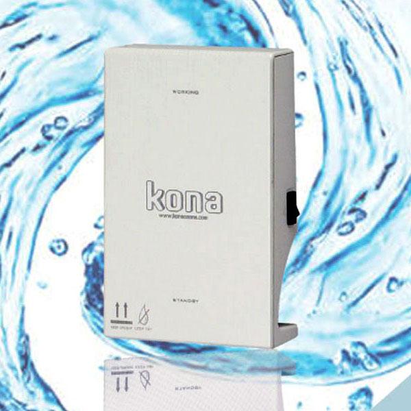 Kangen Water Machine in UAE