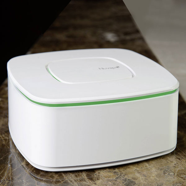 Air purification device in UAE